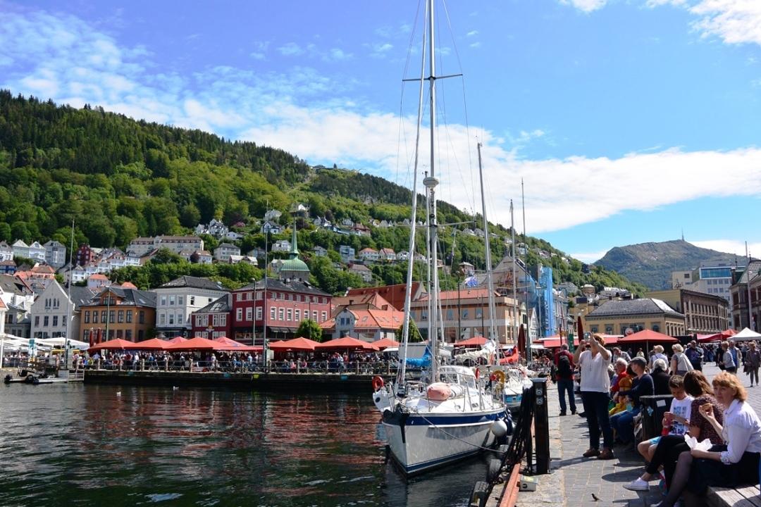live sex show eskorter i norge